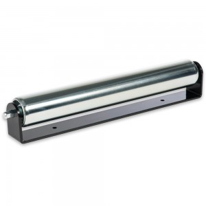 Axminster Roller & Bracket Set - 250mm