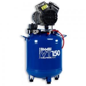 Bambi VT150 Oil Free ULN Compressor