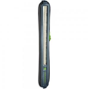 Festool Surface Control Light STL 450