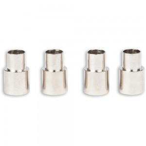 Craftprokits Bushing Set For Perfume Pen