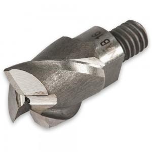 Souber Lock Jig Aluminium Cutter HSS