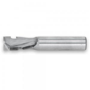 Lamello Cabineo Cutter - 12mm
