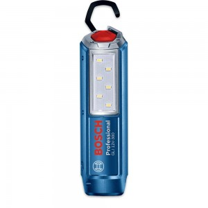 Bosch GLI 12V-300 Work LED Light (Body Only)