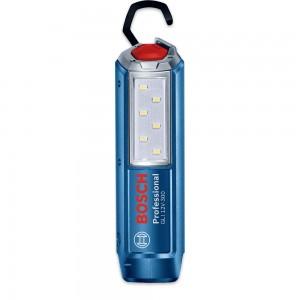 Bosch GLI 12V-300 Work LED Light (Body Only)