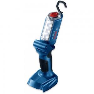 Bosch GLI 18V-300 Work LED Light (Body Only)