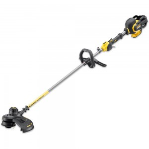 DeWALT DCM571N FLEXVOLT Line Trimmer 54V (Body Only)