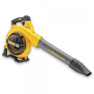 DeWALT DCN572N FLEXVOLT Blower 54V (Body Only)