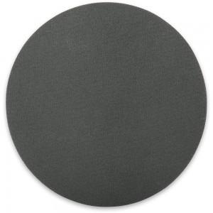 Hermes FineNet FN915 150mm Wet & Dry Disc