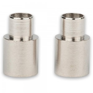 Craftprokits Bushing Set For Cortona Twist Pen Kit