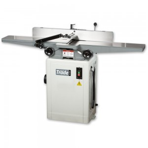 Axminster Trade AT150SP 150mm Surface Planer