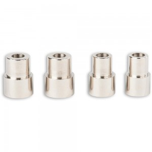 Craftprokits Bushing Set For PT Series Pen Kit