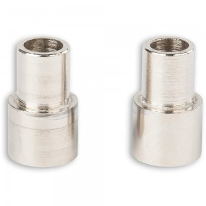 Craftprokits Bushing Set For D-SW Series Pen Kit