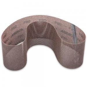 Mirka Abranet Max Abrasive Belt 100 x 915mm
