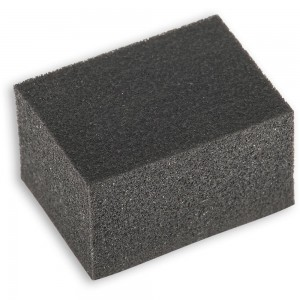 TSO Products GRS-16 Guide Rail Square Foam Spring