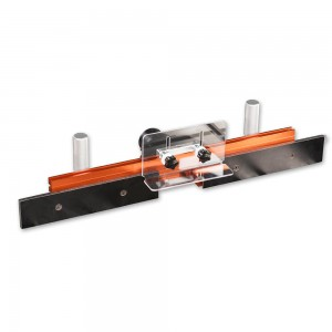 UJK Technology RT-100 Router Table Fence