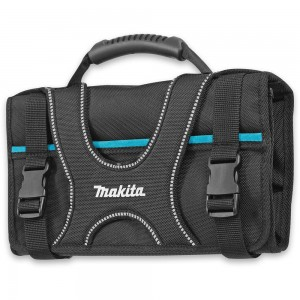 Makita Tool Wrap With Handle P-72039