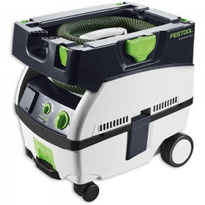 Festool CTL MINI CLEANTEC Dust Extractor