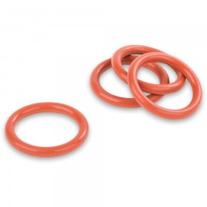 UJK Technology Spare O Rings For Parf Super Dog (Pkt 4)