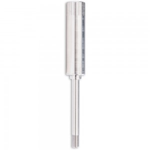 UJK Technology Parf Long Super Dog Locking Shaft
