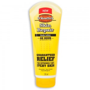 O'Keeffe's Skin Repair 190ml Tube