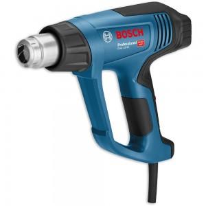 Bosch GHG 23-66 Heat Gun 2300W