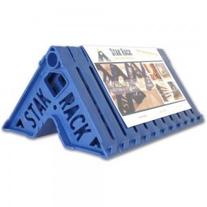 Stak Rack Contractor Pack (12)
