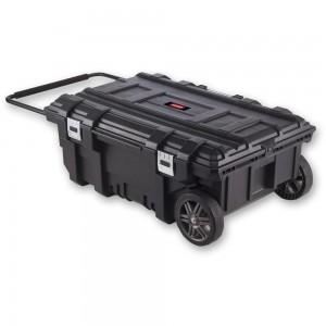 Keter ROC Wheeled Job Box 95 Litre