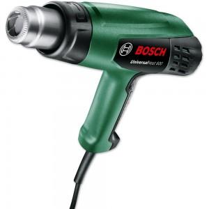 Bosch UniversalHeat 600 Hot Air Gun