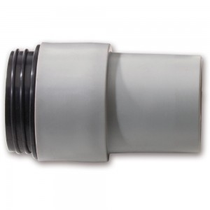 Numatic ND-5 Hose Adaptor 54mm OD To 44mm ID