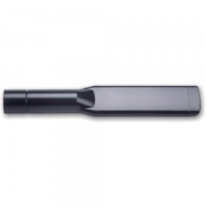 Numatic ABS 305mm Crevice Tool