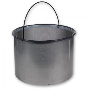Numatic SSIVD Separator Basket
