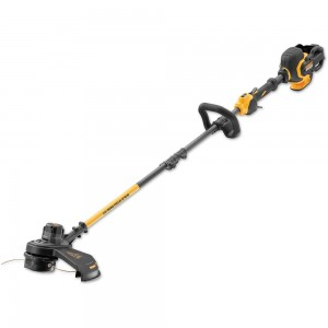 DeWALT DCM5713N Brushless Flexvolt Trimmer 54V (Body Only)