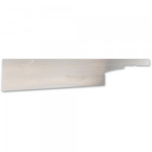 Shokunin Japanese Dozuki Saw - Spare Blade 240mm
