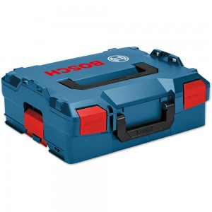 Bosch L-BOXX 136 Storage System Stacking Case