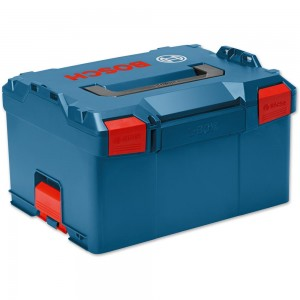 Bosch L-BOXX 238 Storage System Stacking Case
