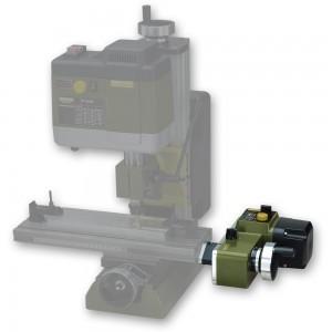 Proxxon Automatic Universal Axial Feed AV/E