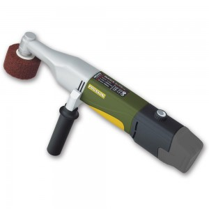 Proxxon Battery Powered Cylinder Sander WAS/A (Body Only)