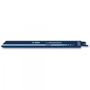 Bosch S 1750 RD Diamond Sabre Saw Blade