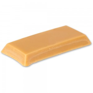 Hampshire Sheen CarnaCrystalline Wax Stick
