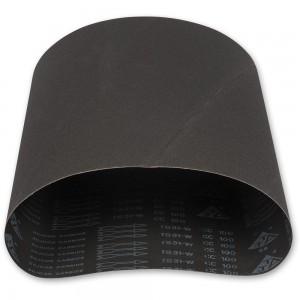 Powermatic Conveyor Belt For PM2244 Drum Sander