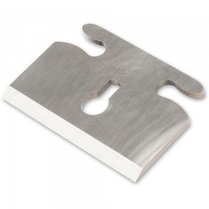 Veritas PM-V11 Blade For Large Spokeshave