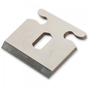 Veritas PM-V11 Blade For Flat & Round Spokeshaves
