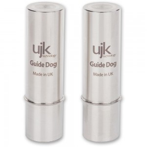 UJK 50mm Guide Dog