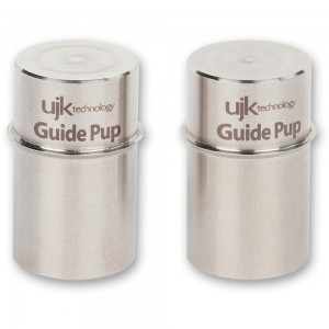 UJK Technology 12mm Guide Pup