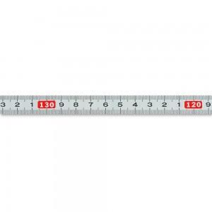 UJK L/H Self Adhesive Steel Tape 3m Metric