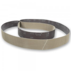 3M Trizact Abrasive Belts 50 x 785mm