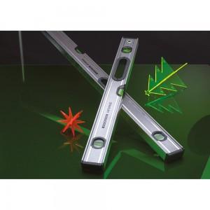 Stanley FatMax Pro Level Pack 120cm & 60cm
