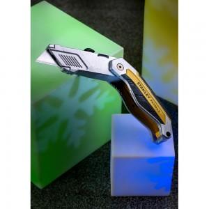 Stanley FatMax Exo Change Folding Knife