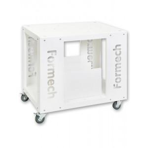 Formech 450DT Machine Trolley