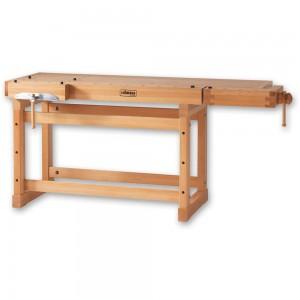 Sjobergs SB119 Professional Workbench
